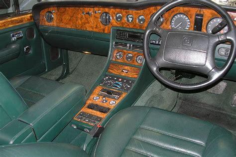 bentley sedan interior 100 bentley sedan interior bentley continental