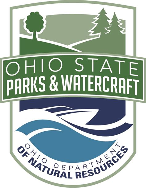 ohio state boating license ohio department of natural resources division of