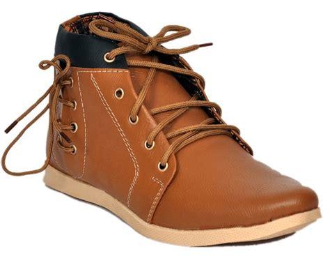 Sepatu Boot Kulit Asli Reyl Pentatonic Light desain jaket kulit asli hitam desain jaket kulit asli hitam 324368252 pr 1 324368252 3a55de17