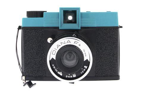 lomography diana diana f sans flash 183 lomography shop