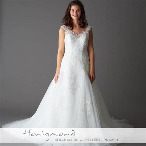 Brautmode Preiswert by Festmode Und Abendkleider Preiswert Und Direkt Zum Mitnehmen