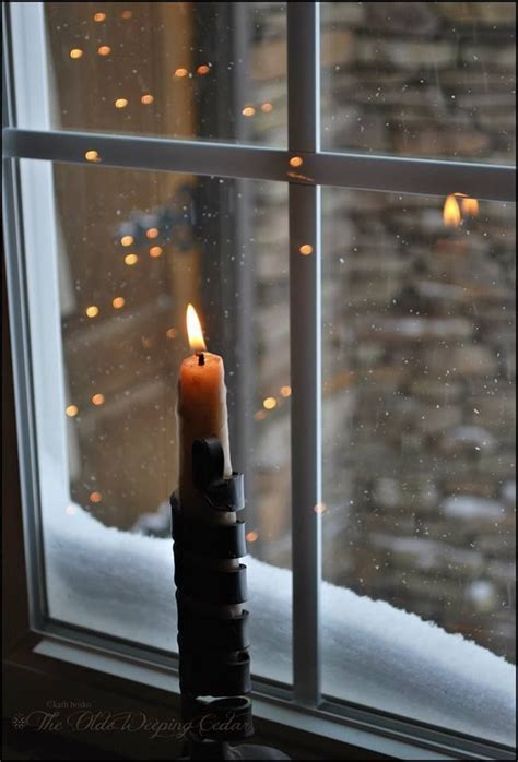 shabbat candle lighting dc 25 best ideas about candle lighting on lantern wedding decorations winter wedding