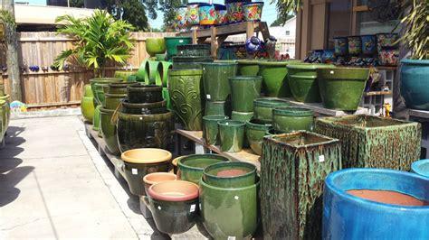 large ceramic planters ideas home decorations insight