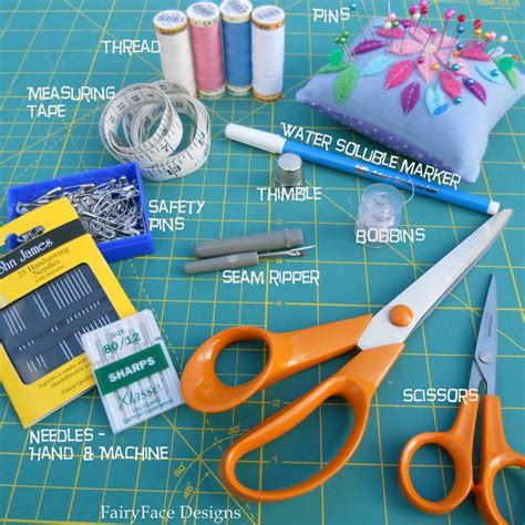 Parts Of The Sewing Machine Proprofs Quiz