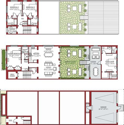 alys beach floor plans caliza courts at alys beach pre construction opportunity