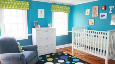 minimalist ikea kitchen cabinet selection in lighter tone minimalist ikea kitchen cabinet selection in lighter tone