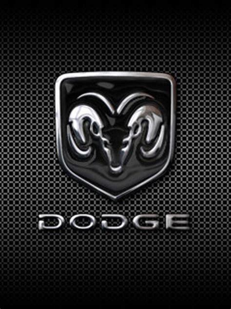 dodge ram logo dodge logo phone wallpaper projekty do wypr 243 bowania