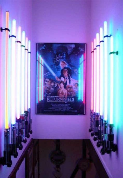 star wars office decor 25 best ideas about nerd room on pinterest ewok