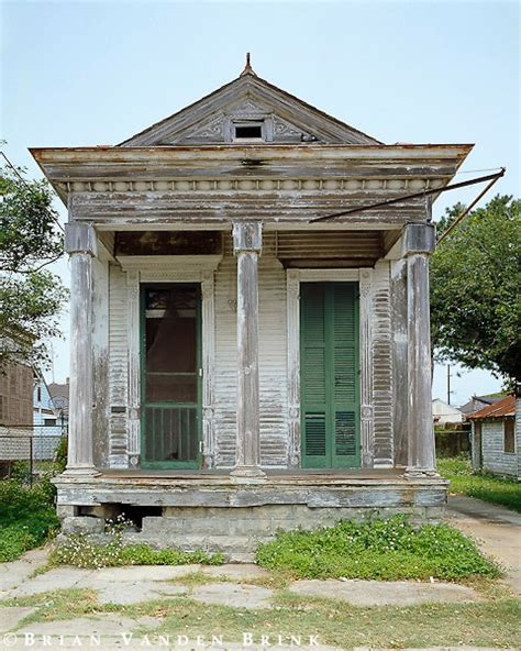 Shotgun House by Pin By Nancy Retzer On Shotgun House Retirement Home