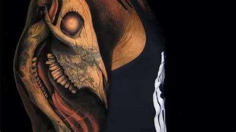 dwayne johnson tattoo flash quot the rocks quot xxl tattoo ist fertig mit besonderer