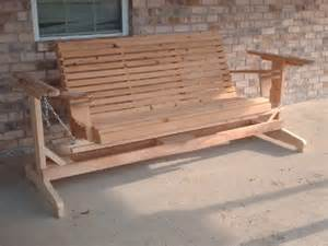 Patio Furniture Sams by Cedar Porch Swings And Gliders Pictures To Pin On Pinterest