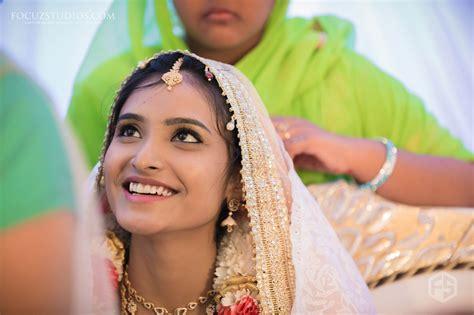 Muslim Wedding Photography by Best Muslim Wedding Photography Trichy Tamilnadu Focuz
