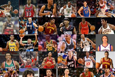 nba the top 5 point guards of 2014 2015 season thesource com s top 10 greatest nba point guards of all