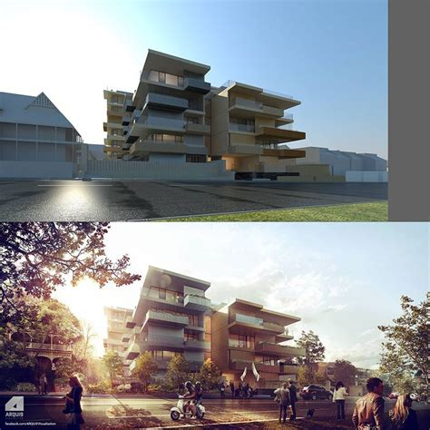 tutorial render sketchup y vray para arquitectura 17 best images about photoshop post production tutorials