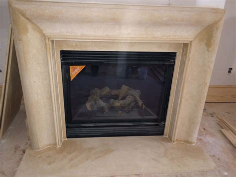 Fireplaces Atlanta by Cast Lovely Fireplace The Official Website Of