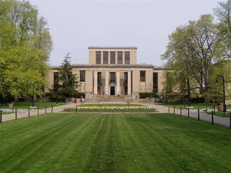 penn state university college 20 smartest small towns in america top value reviews