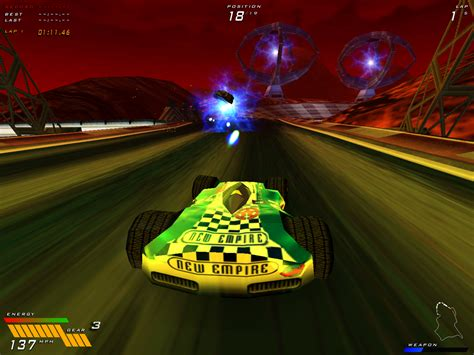 car games full version free download dethkarz free download car racing game full version