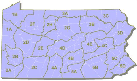 pa wmu map pennsylvania outdoor shop on line license sales site