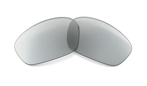 buy lens buy oakley prescription lens