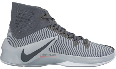 basketball shoes releases the nike zoom clear out is the from nike basketball
