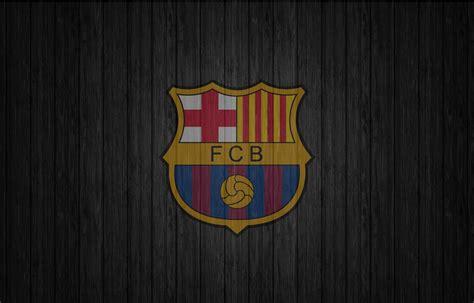 barcelona psd barcelona wallpaper high definition logo 12654 wallpaper