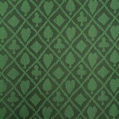emerald casino table casino grade replacement suited table felt emerald