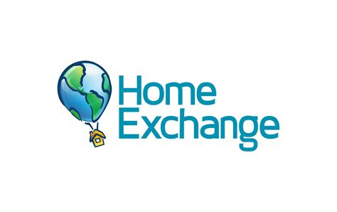 guesttoguest purchase of homeexchange