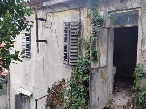 casa indipendente trieste indipendenti in vendita a trieste in zona roiano