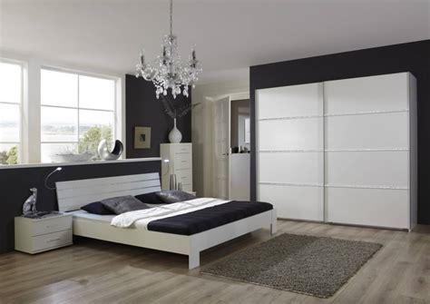schlafzimmer komplett mit strasssteinen schlafzimmer wei 223 komplett goetics gt inspiration