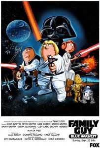 blue harvest wikipedia