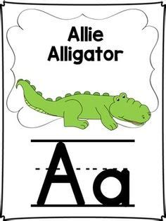 free printable zoo phonics cards zoo phonics free product sles small animal alphabet