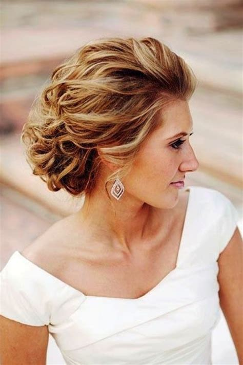 top 10 hairstyles and colours top 10 mother of the bride hairstyles for short hair for