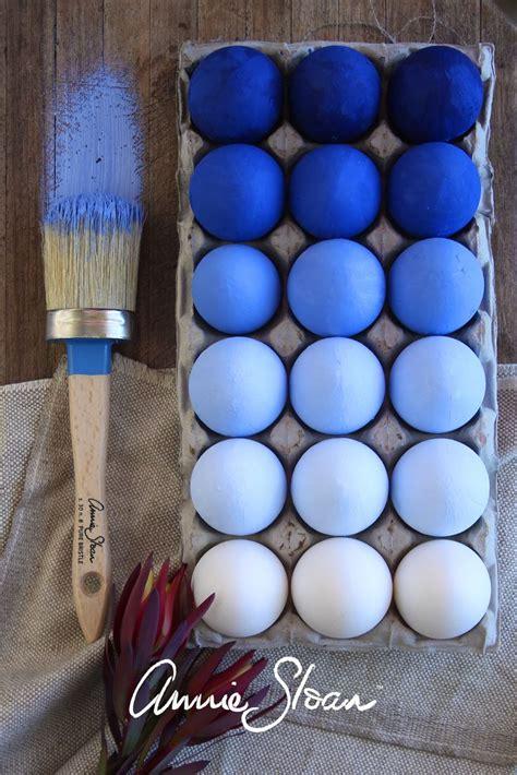 chalk paint blue colors 1000 images about sloan chalk paint on