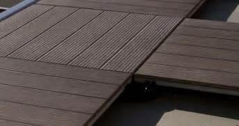 prezzo pavimento galleggiante mobili lavelli pavimento galleggiante in legno per