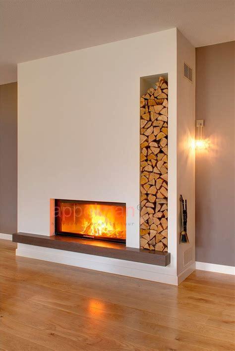 modern open fireplaces 25 best ideas about open fireplace on modern