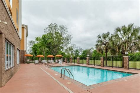 comfort inn suites alexandria la comfort suites alexandria updated 2018 hotel reviews