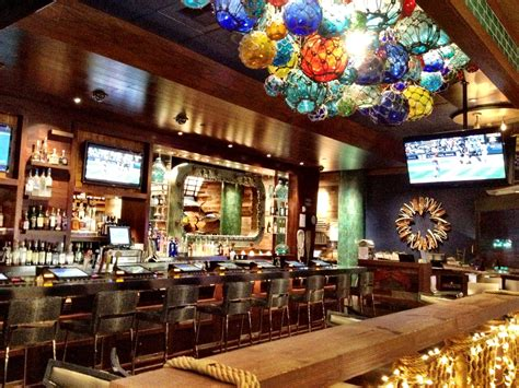 top sports bars in las vegas top sports bars in las vegas best las vegas sports books