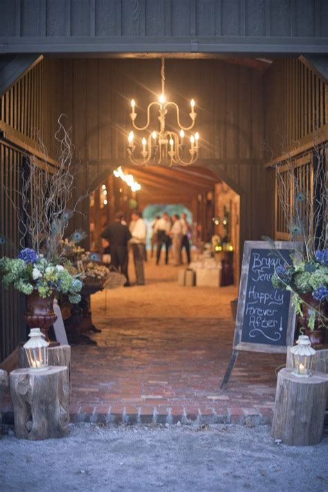 Best 25  Reception entrance ideas on Pinterest   Wedding