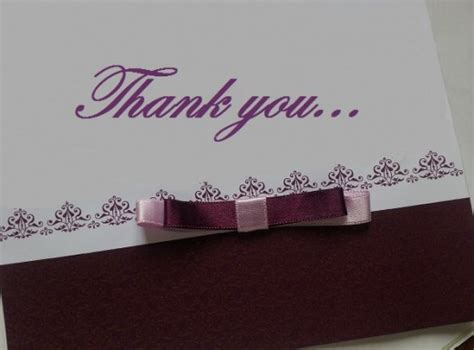 thank you letter to parents for raising me thank you message for parents on your graduation day