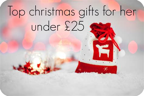 top christmas gifts for her under 163 25 glitz and glamour