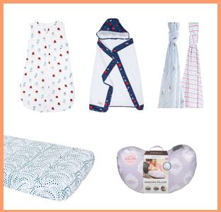 Bebe Gift Card - spring baby shower giveaway weespring