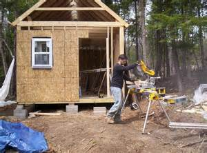 Small Hunting Cabin Plans by Pin By Cairsti Winfield On Cabin Ideas Pinterest