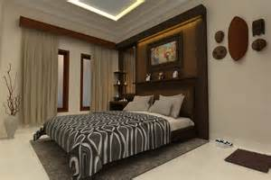 home interior design for small bedroom small bedroom interior design in mr nam home demise