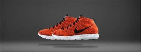 3ders Org 3d Printed Shoes 3ders Org Nike Patents 3d Printed Shoe Technology Getting Ready To Print 3d Shoes 3d