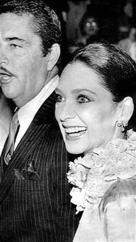 Bob Newhart Show Suzanne Pleshette Dies At 70 by 558 Best Images About Rome Adventures Of Suzanne Pleshette