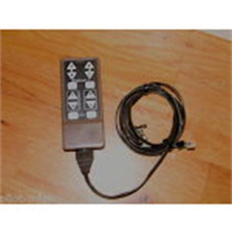 craftmatic bed remote craftmatic adjustable bed remote control quot craftmatic 1 12