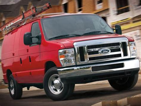 ford truck blue book value.html | autos post