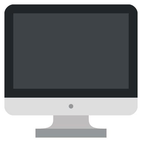 emoji pc desktop computer emoji for facebook email sms id