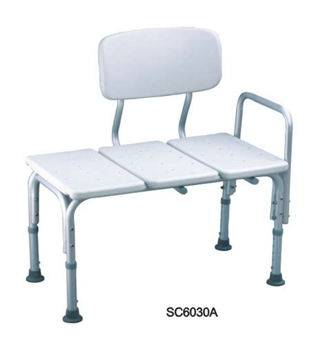 transfer bath bench sc6030a china bath chair bath board
