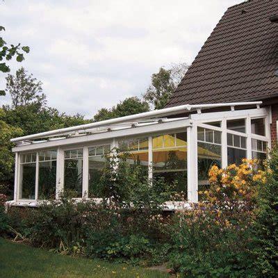 preventivo veranda preventivo realizzare veranda in pvc habitissimo